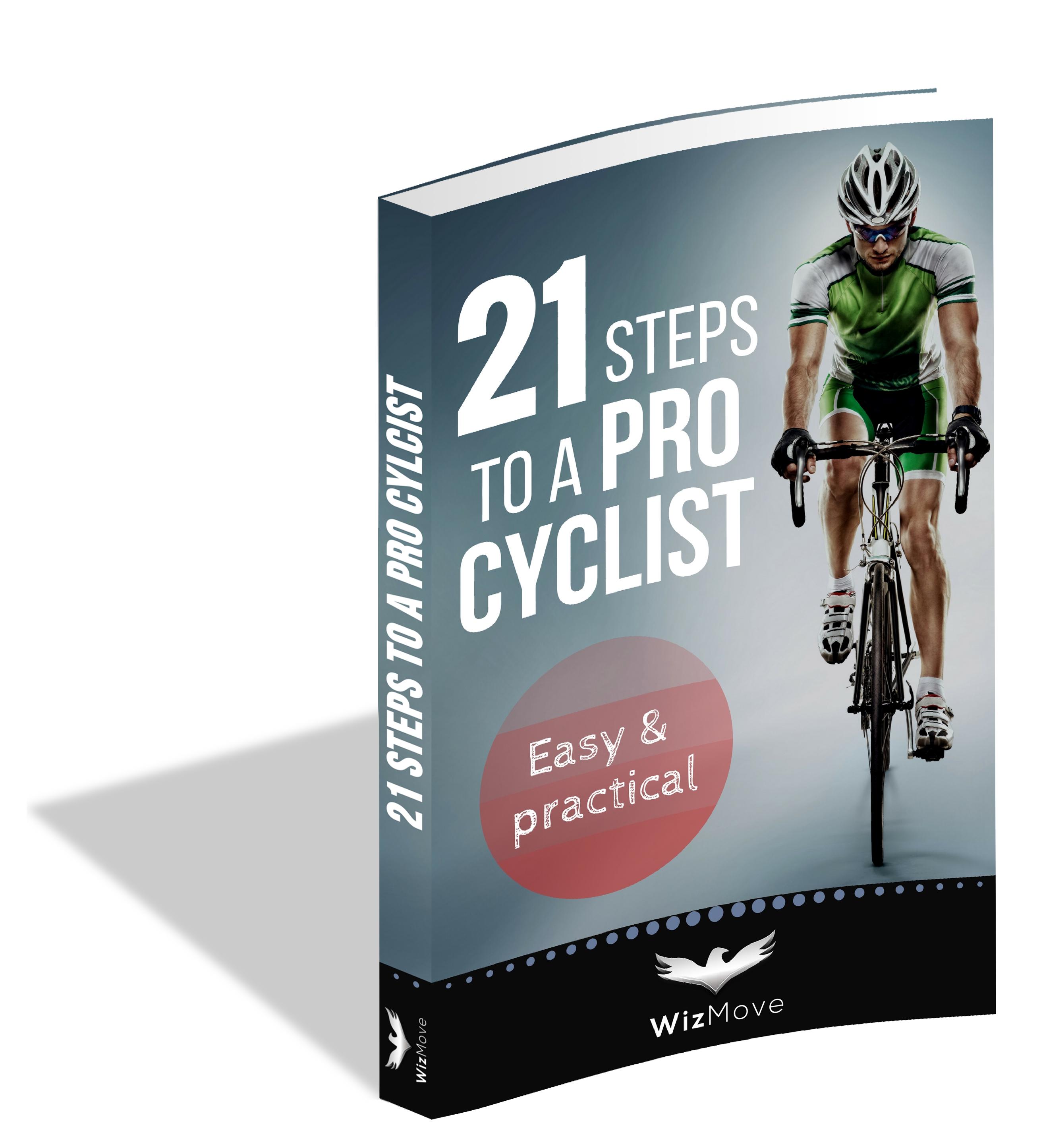 E-book cover1